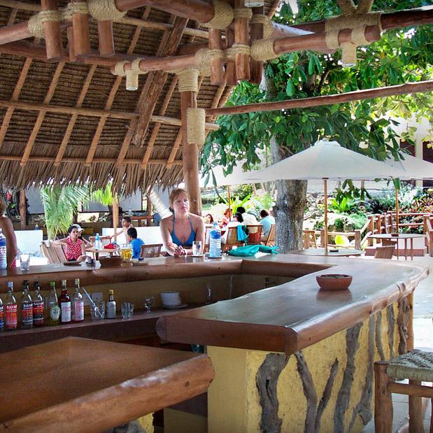 jahazi bar